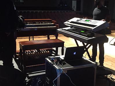 Keys Marvin Sapp.jpg