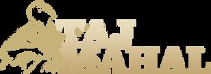 taj-mahal-logo.png