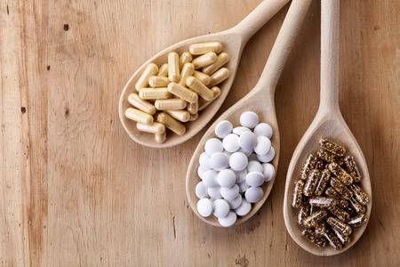 61038251-wooden-spoons-of-various-dietar
