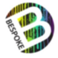 Bespoke Salon Logo