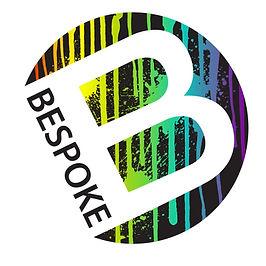 Bespoke Colour House Logo