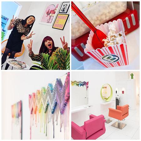 Bespoke Salon Image Collage.jpg