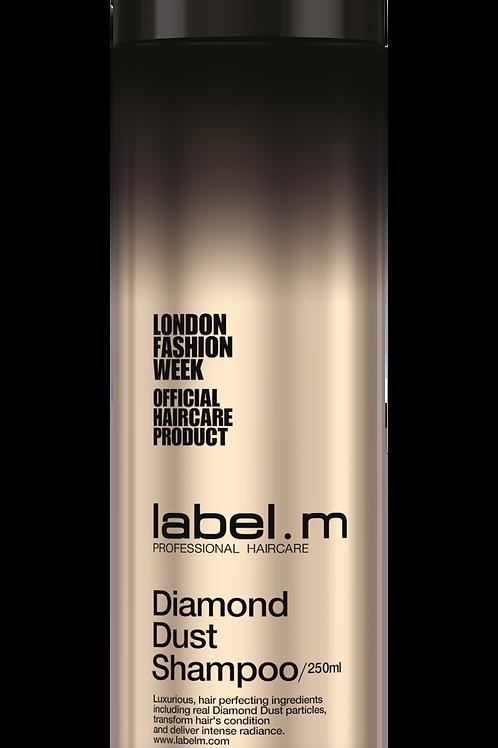 Label M Diamond Dust Shampoo