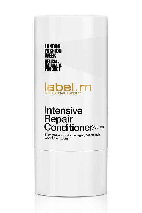 Label M Intensive Repair Conditioner