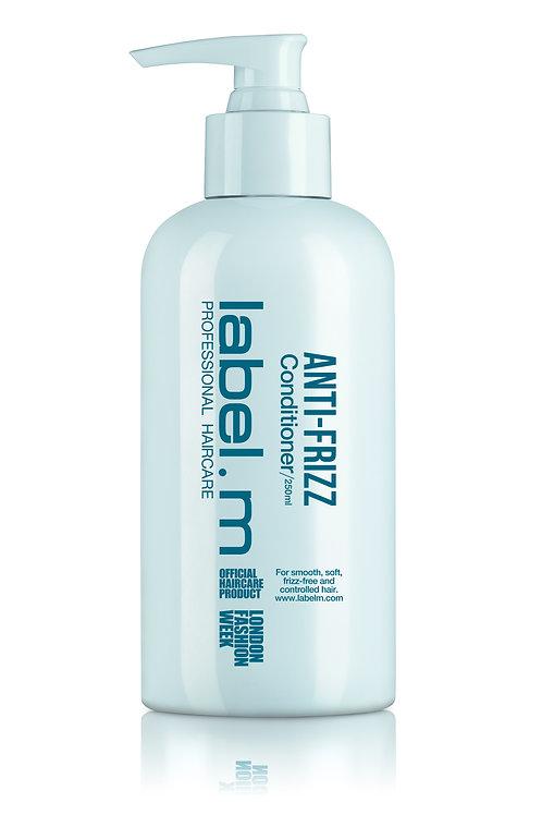 Label M Anti-Frizz Conditioner