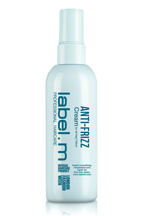 Label M Anti-Frizz Cream