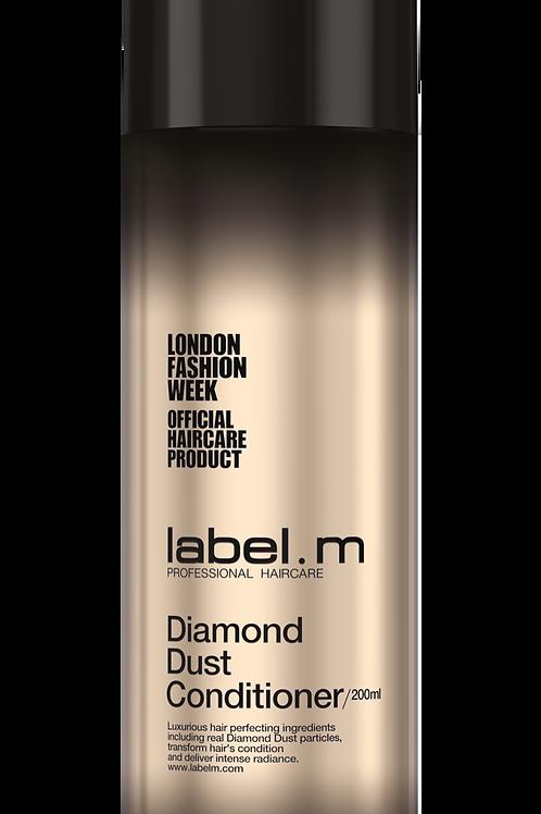 Label M Diamond Dust Conditioner