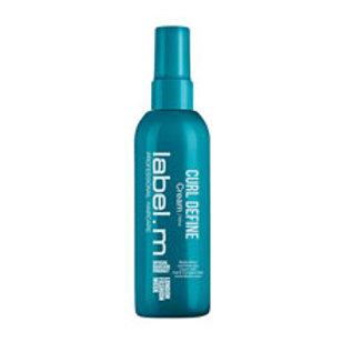 Label M Curl Define Cream