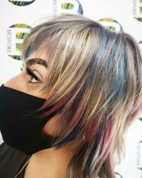 Pastel Hair Colour.jpg