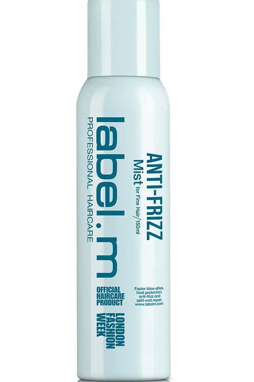 Label M Anti-Frizz Mist