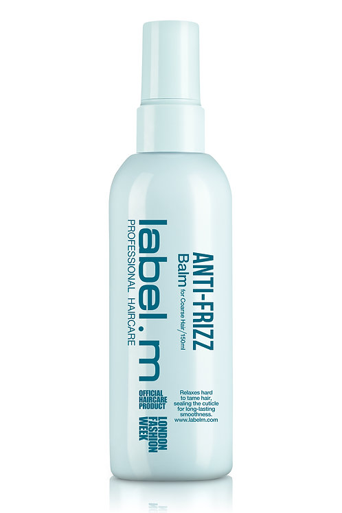 Label M Anti-Frizz Balm