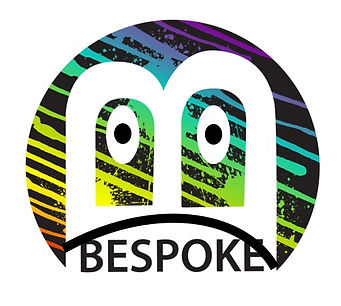 Bespoke Colour House Sad Face Logo.jpg