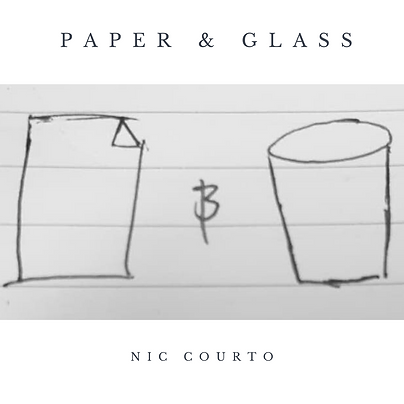 Paper &Glass (1).png