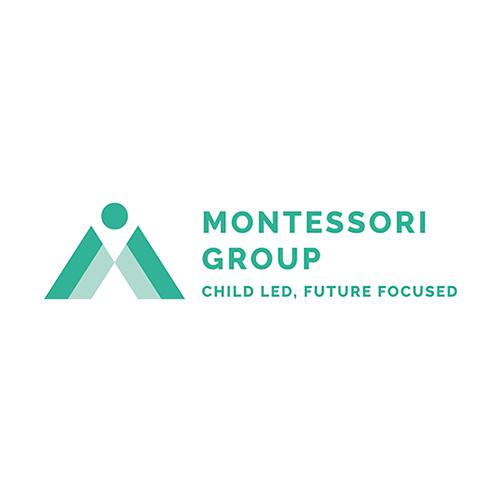 montessori_new