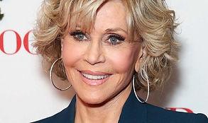 Jane Fonda_photo.jpg