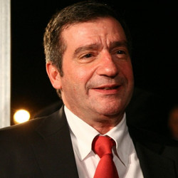 Yiorgos Kaminis