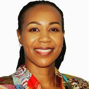 Teresa Njoroge