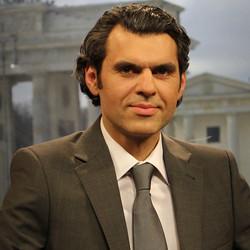 Ali Aslan