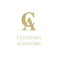 cliveden advisory_logo