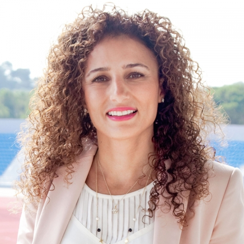 Samar Nassar