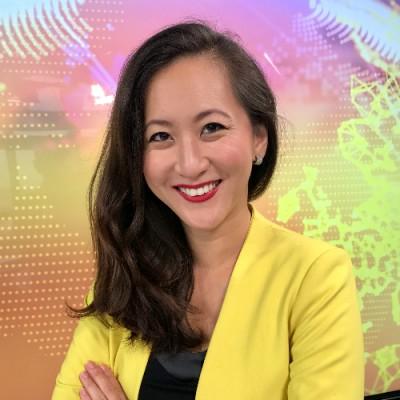 Leisha Santorelli