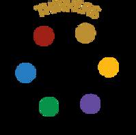 Global Thinkers Forum Logo - Version 4 (