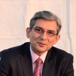 Omer Aftab