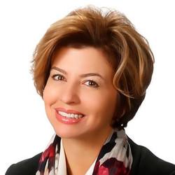 Deema Bibi