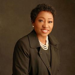 Bisi Adeleye Fayemi