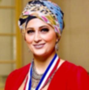 Basma Alawee_3.jpg