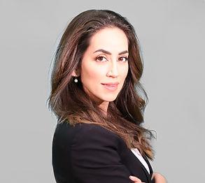 Mary Nazzal-Batayneh_photo.jpg