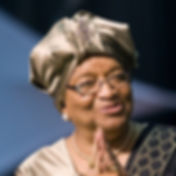 Ellen Johnson Sirleaf_photo.jpg