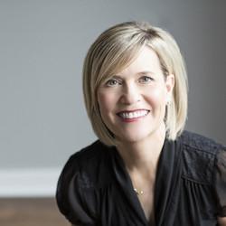 Susan Foley Rocco