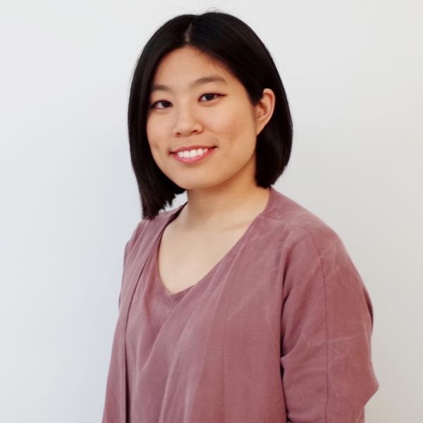Fang-Jui Chang