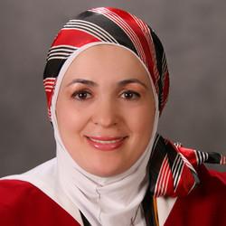 Abeer Al-Bawab