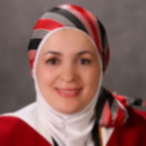Abeer_Al-Bawab.jpg