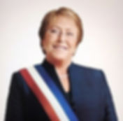 Michelle_Bachelet_photo_edited.jpg