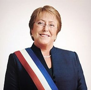 Michelle_Bachelet_photo_edited.jpg