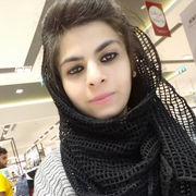 Abdiya Shaheen