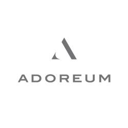 ADOREUM_LOGO_SMALL