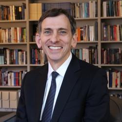 Joel H. Rosenthal