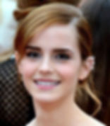 Emma_Watson_photo_edited.jpg