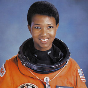 Mae C. Jemison_photo.jpg