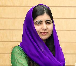 Malala_Yousafzai_photo.jpg