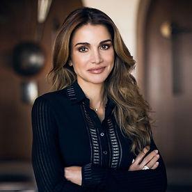 Queen Rania.jpg