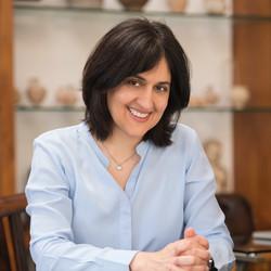 Shamim Sarif