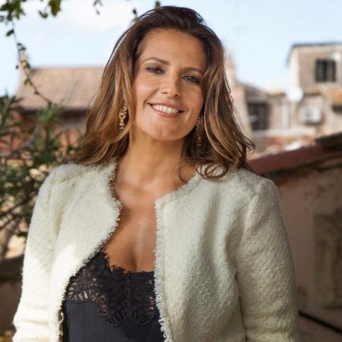 Paola Diana
