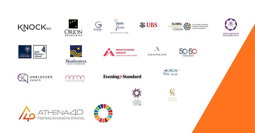 Athena40 e-gala sponsors.png