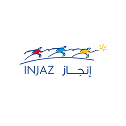 injaz_logo