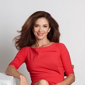 Claudia Romo Edelman.jpg